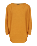FREEQUENT PULLOVER JONE-V-PU  116105 GY_7