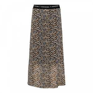 &CO WOMAN LISA SKIRT MC0771-A
