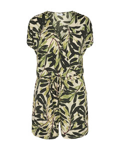 FREEQUENT JUMPSUIT FQPALMOS-JU 122636