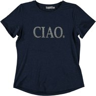 GEISHA-FASHION-T-SHIRT-SS-CIAO-92580-41