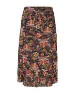 FREEQUENT-SKIRT-INA-SK-120852