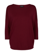 FREEQUENT-PULLOVER-SALLY-PU-Z-119787-Z