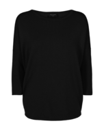 FREEQUENT-PULLOVER-SALLY-PU-Z-119787-B