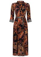 TRAMONTANA-DRESS-LONG-PAISLEY-PRINT-I01-92-502