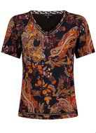 TRAMONTANA-TOP-S-S-2-PAISLEY-PRINT--BLACKS-I01-92-302