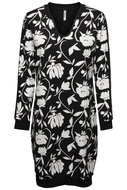 ZOSO-SWEAT-DRESS-ALL-OVER-PRINT-194TIKI