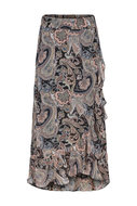 FREEQUENT-SKIRT-TIKA-SK-PAISLEY-121462