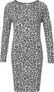 GEISHA-FASHION-DRESS-SOFT-JAQUARD-LEOPARD-97846-24