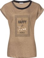 GEISHA-FASHION-T-SHIRT-HAPPY--92548-60