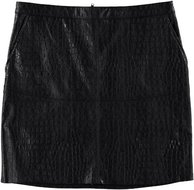 GEISHA-FASHION-SHORT-SKIRT-CROCO-96885-20