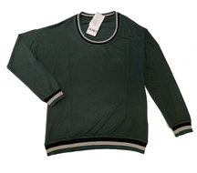ZOSO-SWEATER-WITH-TRICOBAND-195ELINE