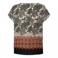 &CO-WOMAN-ROMY-TOP-MC0760-A