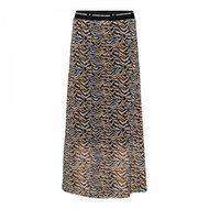 &CO-WOMAN-LISA-SKIRT-MC0771-A