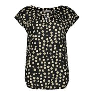 GEISHA-FASHION-TOP-S-S-AOP-DOTS-03226-20