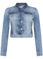 TRAMONTANA--JACKET-TWO-TONE-DENIM-D07-94-801