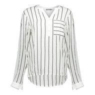 GEISHA-FASHION-TOP-STRIPED-L-S-WITH-POCKET--03144-23