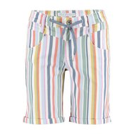 RED-BUTTON-RELAX-SHORT-MULTICOLOR-SRB2716