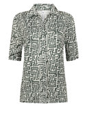 ZOSO-PRINTED-TRAVEL-BLOUSE-WITH-BOW-202-MERCURY-G
