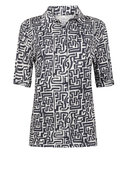 ZOSO-PRINTED-TRAVEL-BLOUSE-WITH-BOW-202-MERCURY-N