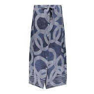 GEISHA-FASHION-SKIRT-ALLOVER-PRINT-CIRCLE-06061-40