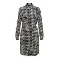 &CO-WOMAN-LOTJE-DRESS-05AW-DR103-A