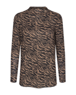 FREEQUENT-BLOUSE--FQEDELYN-L-BL-123923