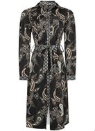 TRAMONTANA-DRESS-TRAVEL-DARK-PAISLEY-PRINT-Q03-96-501