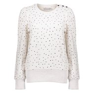 GEISHA-SWEAT-WITH-DOTS-03622-46