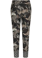 TRAMONTANA-TROUSERS-TRAVEL-DARK-PAISLEY-PRINT-Q03-96-101