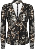 TRAMONTANA-JACKET-TRAVEL-DARK-PAISLEY-PRINT-Q03-96-801