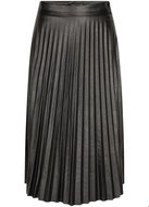 TRAMONTANA-SKIRT-PLEATS-PU-Q12-96-201