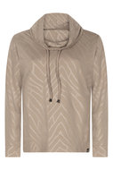 ZOSO-SWEATER-WITH-HANGCOLLAR-211LAYLA-D