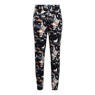 &CO-WOMAN-PHILLY-PANTS-PINE-GREEN-15AW-PA162-N