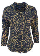 FOS-AMSTERDAM-TRAVEL-BLOUSE-LOUISE-3916-BC