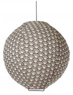 YAYA-HOME-LAMP-SHADE-ROUND-H900815