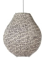 YAYA-HOME-LAMP-SHADE-PEAR-H900815-P