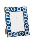 YAYA-HOME-PHOTO-FRAME-MOZAIK-PATTERN-H900729