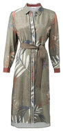 YAYA-SHIRT-DRESS-WITH-BELT-180115-821K