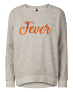 FREEQUENT-SWEATER-HEY-118684-MG