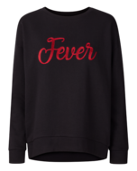 FREEQUENT-SWEATER-HEY-118684-B