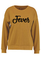 FREEQUENT-SWEATER-HEY-118684-SY