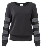 YAYA--SWEATER-WITH-TRANSPARANT-DETAILS-100920823