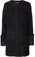 FREEQUENT-OUTERWEAR-LILLY-JA-FUR-118743