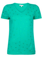 TRAMONTANA-T-SHIRT-ALLOVER-PRINT-D21-90-402-LE