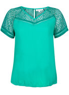 TRAMONTANA-TOP-LACE-CONTRAST-S-S-C26-90-301-LE