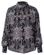 YAYA--BLOUSE-WITH-FLORAL-PAISLEY-110170-911