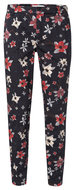 YAYA--TROUSERS-WITH-ALL-OVER-FLOWER-PRINT-121117-912
