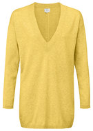 YAYA--FINE-KNITTED-SWEATER-WITH-V-NECK--1000112-913-MY