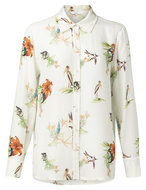 YAYA--BLOUSE-WITH-ANIMAL-PRINT-11667-913-C