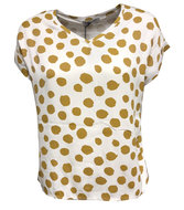 TRANSFER-TOP-BASIC-DOTS-PRINT-9014106-30